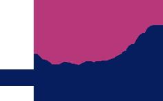 Victorias Homes Logo